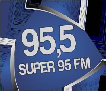 Super 95 FM